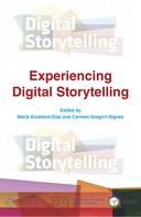 Carmen Gregori-Signes: Experiencing Digital Storytelling