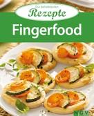 Naumann & Göbel Verlag: Fingerfood ★★★