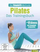 Christa G. Traczinski: Die SimpleFit-Methode - Pilates ★★★★
