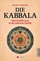 Helmut Werner: Die Kabbala