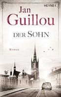 Jan Guillou: Der Sohn ★★★★