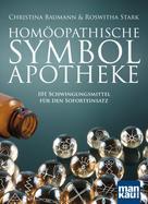 Christina Baumann: Homöopathische Symbolapotheke ★★★★★