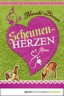 Harald Braun: Scheunenherzen ★★★★