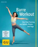 Amiena Zylla: Barre Workout ★★★★