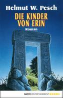 Helmut W. Pesch: Die Kinder von Erin ★★★★