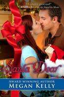 Megan Kelly: Santa Dear