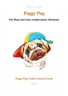 Reiner Dr. med. Jesse: Puggy Pug verliert seinen Freund
