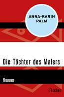 Anna-Karin Palm: Die Töchter des Malers ★★★