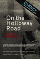 Andrew Blackman: On The Holloway Road