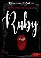 Dannie Rubio: Ruby