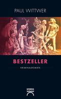 Paul Wittwer: Bestzeller ★★★★