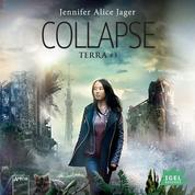 Collapse: Terra #3