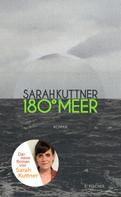 Sarah Kuttner: 180 Grad Meer ★★★★