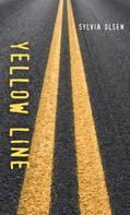 Sylvia Olsen: Yellow Line