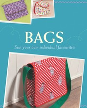 Bags - Sew your own individual favourites!