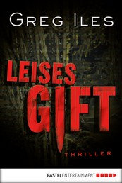 Leises Gift - Thriller