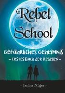 Janina Nilges: Rebel School