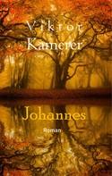 Viktor Kamerer: Johannes