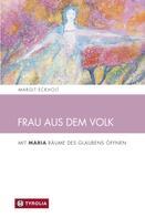 Margit Eckholt: Frau aus dem Volk