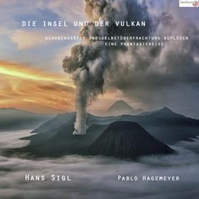 Die Insel und der Vulkan