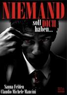 Claudio Michele Mancini: Niemand soll dich haben... ★★★