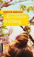 Kerstin Hohlfeld: Kirschblütenfrühling ★★★★★