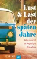 Susanne Breit-Keßler: Lust und Last der späten Jahre ★★★★