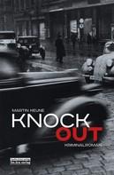 Martin Keune: Knockout