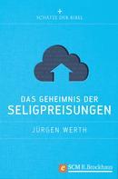 Jürgen Werth: Das Geheimnis der Seligpreisungen ★★★★★