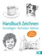 : Handbuch Zeichnen ★★★