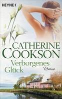 Catherine Cookson: Verborgenes Glück ★★★★