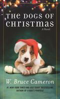 W. Bruce Cameron: The Dogs of Christmas ★★★★★