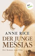 Anne Rice: Der junge Messias ★★★