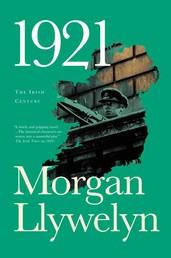 1921 - The Great Novel of the Irish Civil War