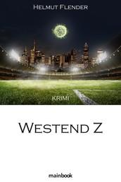 Westend Z - Krimi