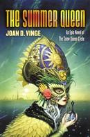 Joan D. Vinge: The Summer Queen