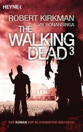 The Walking Dead 3 - Roman