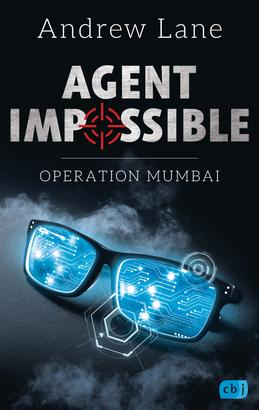 AGENT IMPOSSIBLE - Operation Mumbai