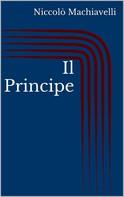 Niccolo Machiavelli: Il Principe ★★★