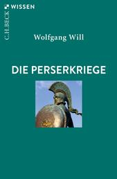 Die Perserkriege
