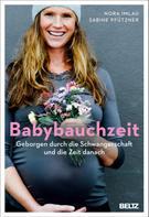Nora Imlau: Babybauchzeit ★★★★★
