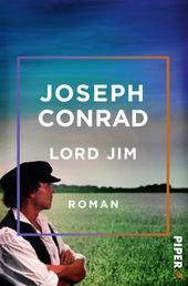 Lord Jim - Roman