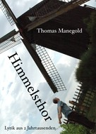 Thomas Manegold: Himmelsthor