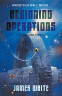 James White: Beginning Operations