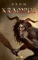 Brom: Krampus ★★★★