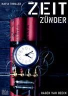 Hagen van Beeck: Zeitzünder