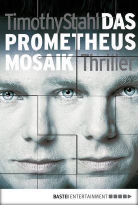 Das Prometheus Mosaik