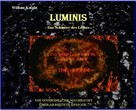 William Knight: Luminis-Das Schwert des Lichts