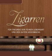 Zigarren - Wissenswertes über Zigarren