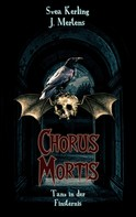 Svea Kerling: Chorus Mortis